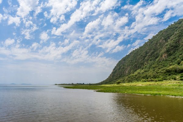 lake-manyara with serengetiadventuresafari